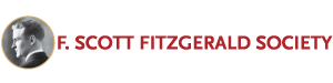 The F. Scott Fitzgerald Society is an international forum for the promotion, understanding and enjoyment of the works of F. Scott Fitzgerald.