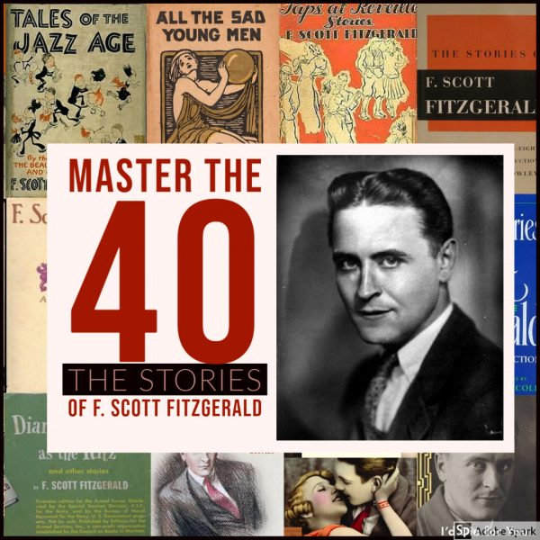 Master the 40